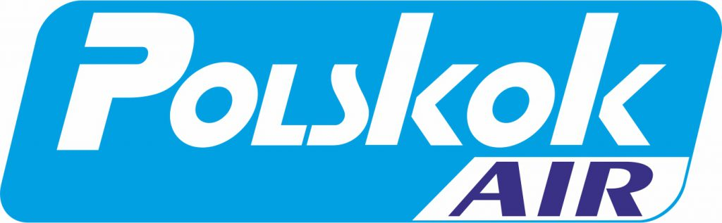 Polskok Air